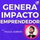 Genera Impacto Emprendedor
