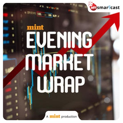 Mint Evening Market Wrap:Mint - HT Smartcast