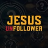 Jesus Unfollower artwork