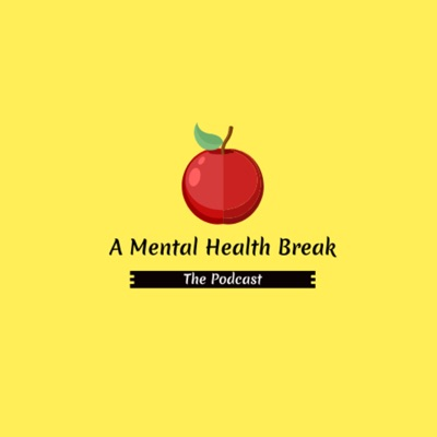 A Mental Health Break