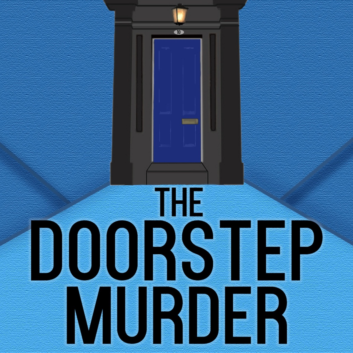 The Doorstep Murder