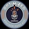 Optimized Advisor Podcast artwork