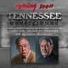 Tennessee Underground artwork