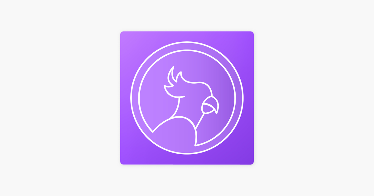 Business intelligence apps mac