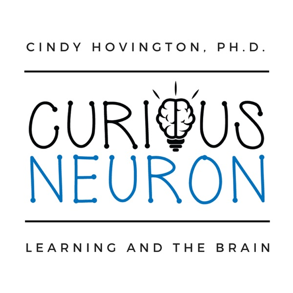Curious Neuron