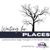 Waiting for Places artwork