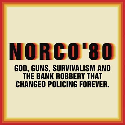 Norco 80:LAist Studios