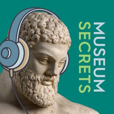 Museum Secrets