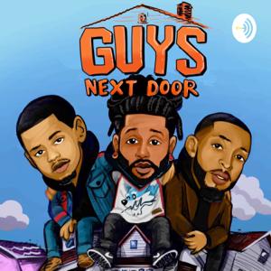 Guys Next Door