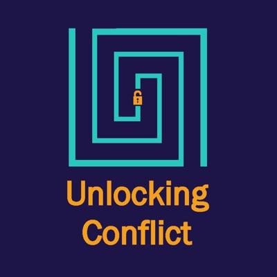 Unlocking Conflict
