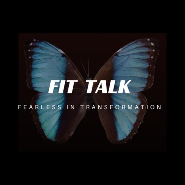 FIT Talk Podcast