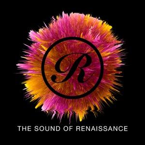 The Sound of Renaissance