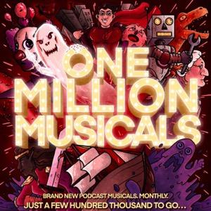 One Million Musicals