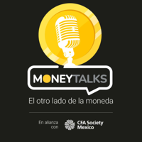 Money Talks: El otro lado de la moneda