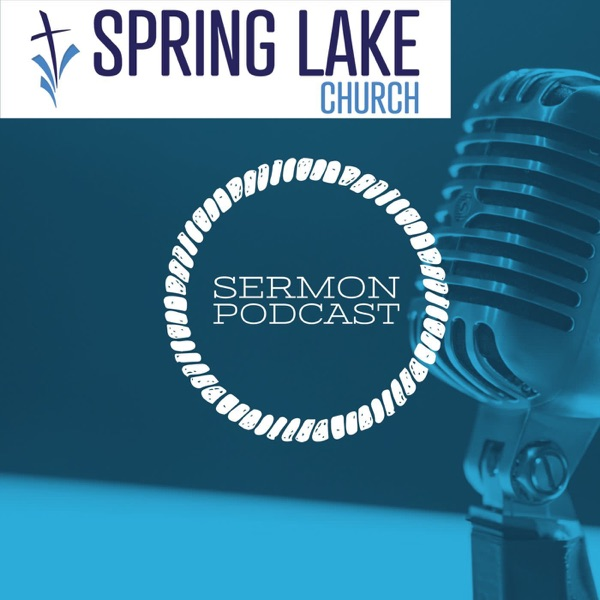 Spring Lake Church