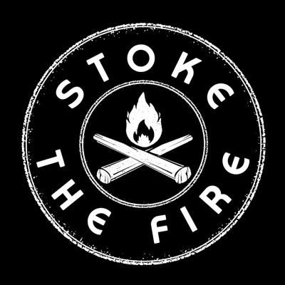 Stoke The Fire:GaS Digital Network