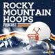 Rocky Mountain Hoops