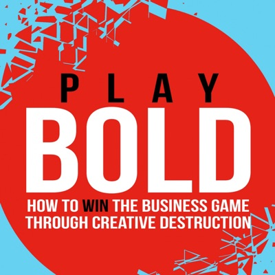 Play Bold