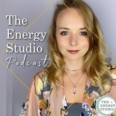 The Energy Studio - Podcast