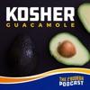 Kosher Guacamole artwork