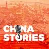 China Stories artwork