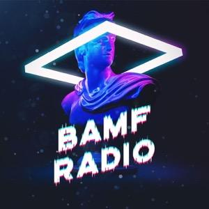 Bamf Radio - Lofi and Chill