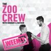 The Zoo Crew Weekly