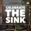 Celebrate The Sink  artwork