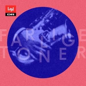 Farlige toner - historien om dansk jazz