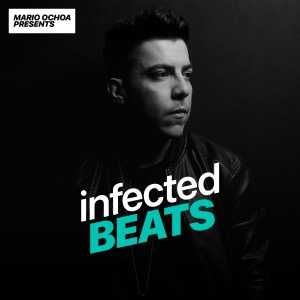 Mario Ochoa's Infected Beats