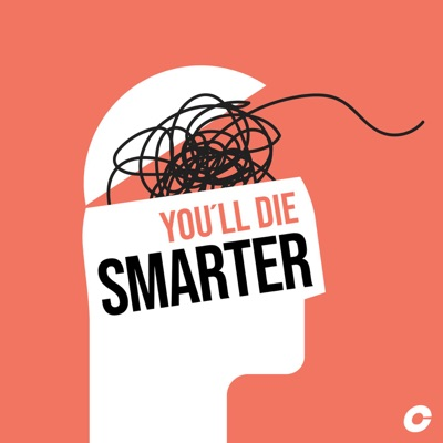 You'll Die Smarter:Choses à Savoir