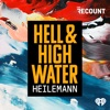 Hell & High Water with John Heilemann