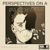 Perspectives on a Pandemic artwork