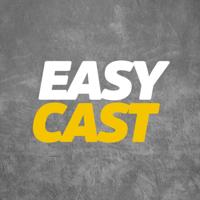 Easy Cast