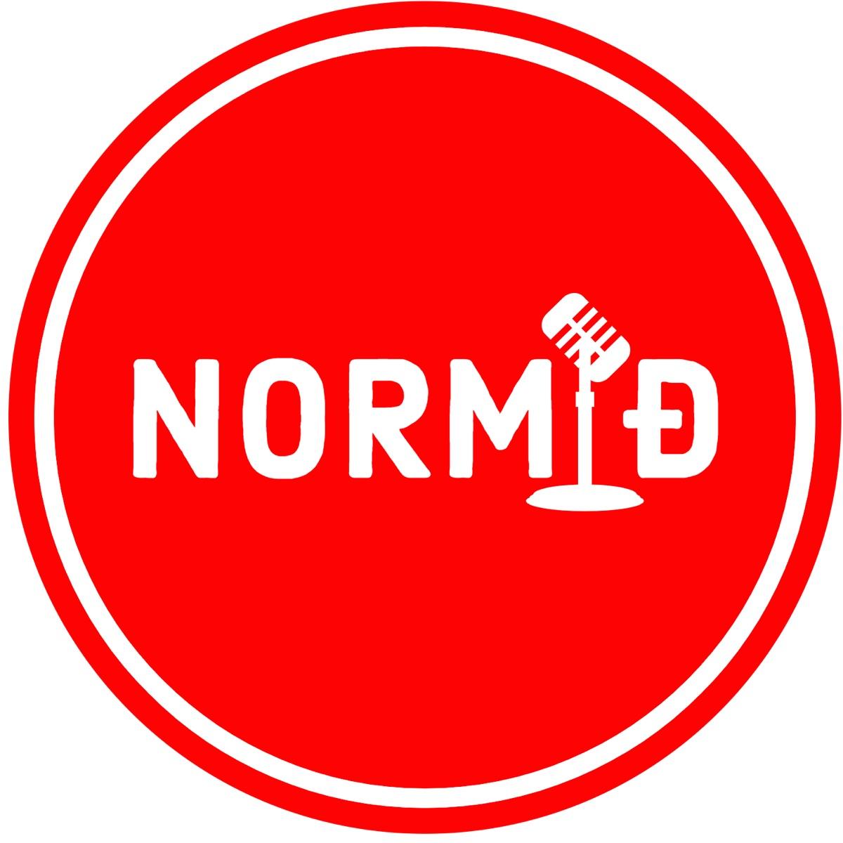Normið