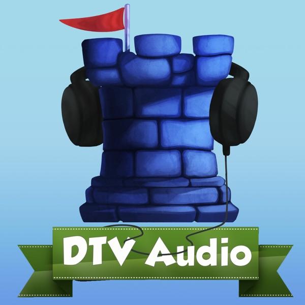 DTV Audio