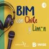BIM con Chile y limón