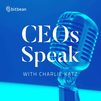 CEOs Speak