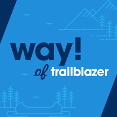 way! of trailblazer