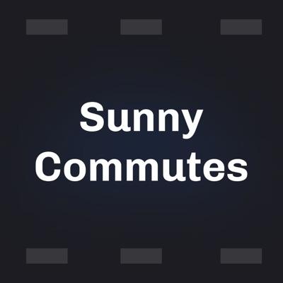Sunny Commutes