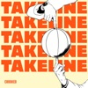 Takeline artwork