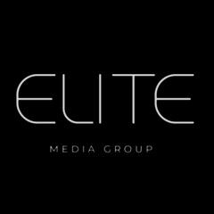 ELITE Media Group