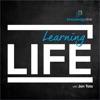 Learning Life with Jon Tota artwork