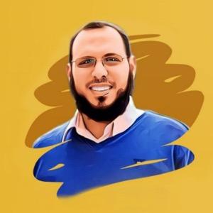 دكتور أحمد عبدالمنعم - إنه القرآن