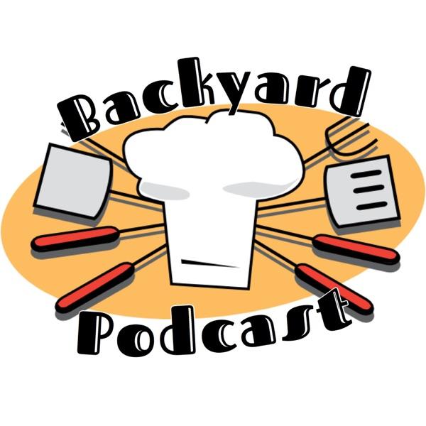 The Backyard Podcast