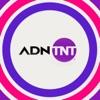 ADN TNT