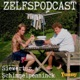Zelfspodcast