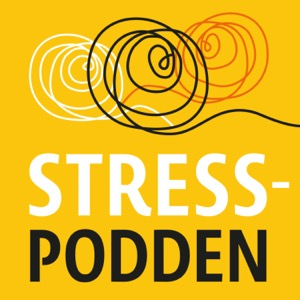 Stresspodden