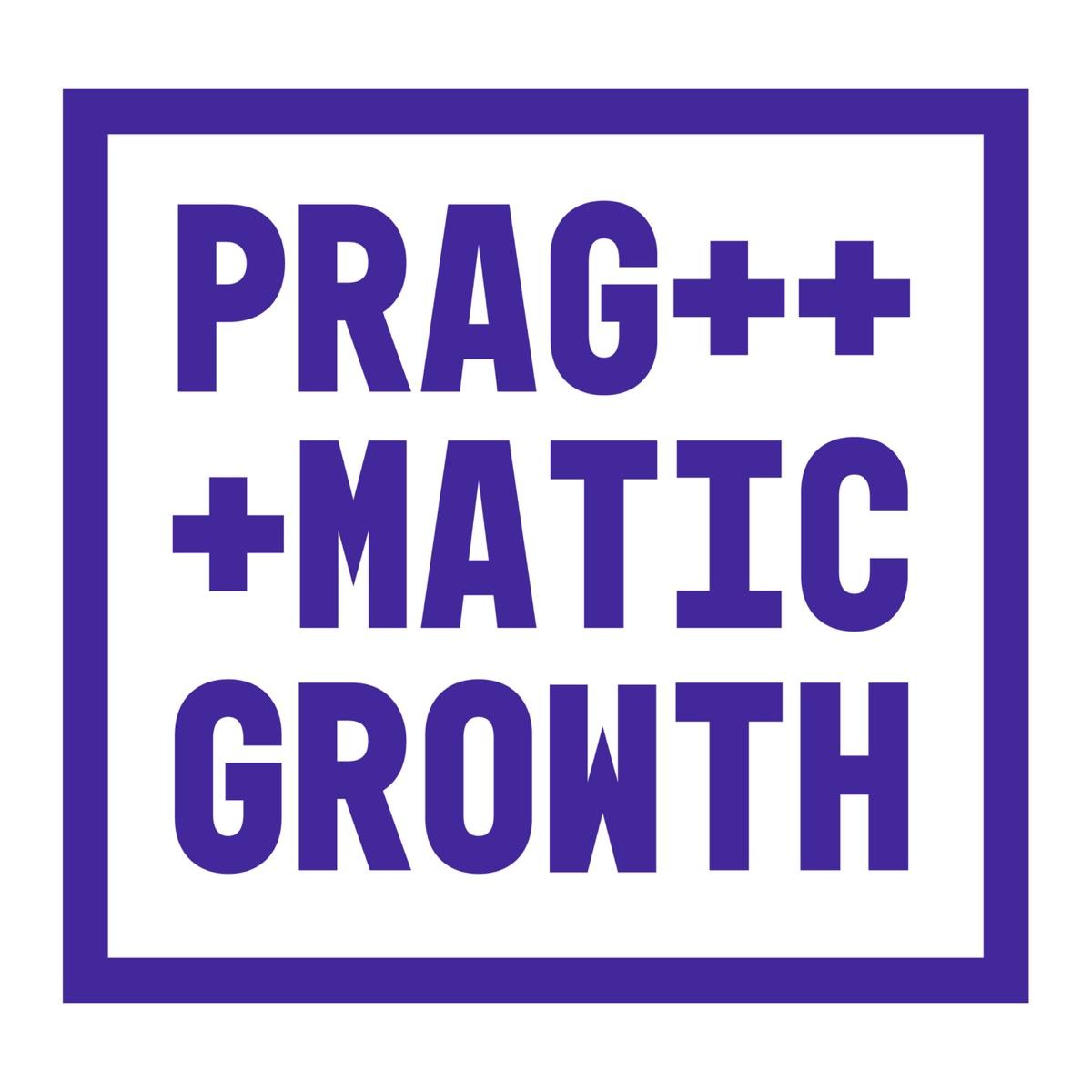 Pragmatic Growth