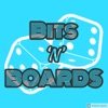 BitsnBoards artwork